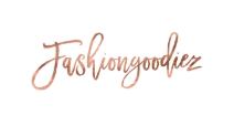 fashiongoodiez
