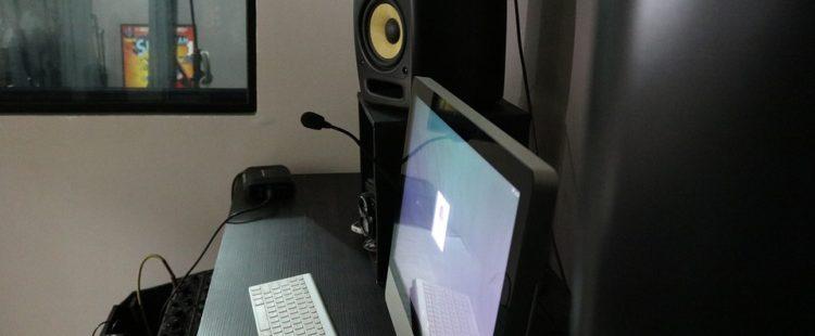 Studio monitor: Alles wat jij moet weten